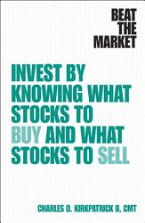 Beat the Market PDF