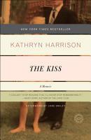 The Kiss PDF