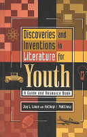 Discoveries and Inventions in Literature for Youth PDF