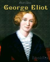 George Eliot: Quotes