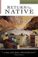 Return of the Native PDF
