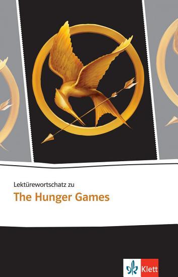 Lekt  rewortschatz Zu  The Hunger Games  PDF