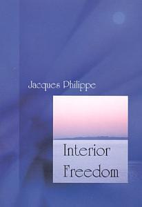 Interior Freedom Book