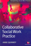 Collaborative Social Work Practice PDF