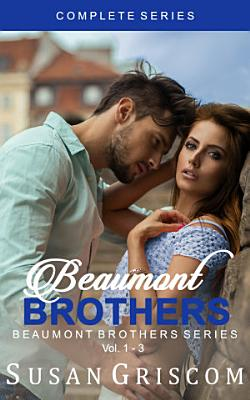 Beaumont Brothers Complete Set