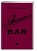 Schumann s Bar PDF