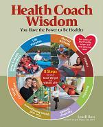 Health Coach Wisdom