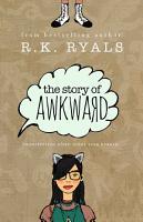 The Story of Awkward PDF