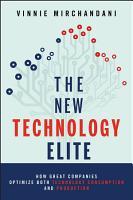 The New Technology Elite PDF