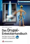 Das Drupal Entwicklerhandbuch PDF