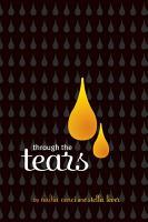 Through the Tears PDF