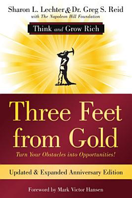 Three Feet from Gold  Updated Anniversary Edition PDF
