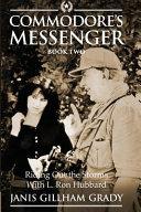 Commodore's Messenger Book II
