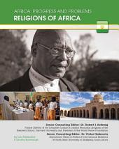 Religions of Africa