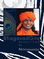 Bhagavad Gita Demystified