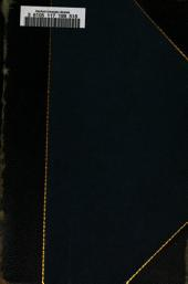 The Bankers Magazine: Volume 31