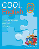 Cool English Level 2 Teacher s Guide with Audio CD PDF