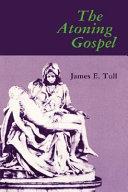 The Atoning Gospel