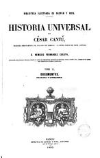 Historia universal  9 PDF