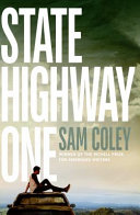 Download State Highway One Book