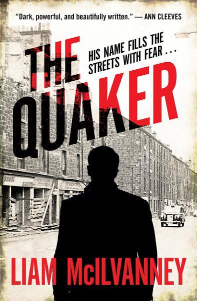 Download The Quaker Book