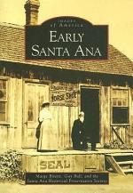 Early Santa Ana