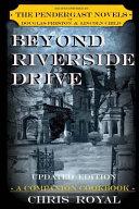 Beyond Riverside Drive