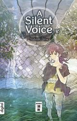A Silent Voice 06 PDF