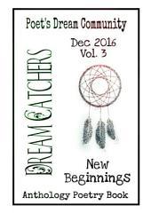 Dream Catchers: New Beginnings