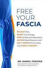 Free Your Fascia