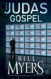 The Judas Gospel: A Novel