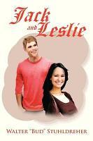 Jack and Leslie PDF