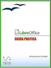 LibreOffice - Guida Pratica