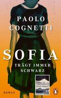 Sofia tr  gt immer Schwarz PDF