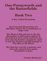 One Pennyworth and the Butterfields  Book Two PDF