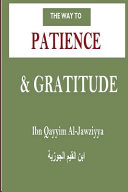 The Way to Patience & Gratitude