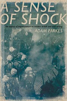 A Sense of Shock PDF