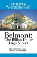 Belmont: the Billion Dollar High School