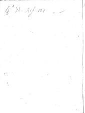 Warhafftiger, vnd Gründtlicher Bericht, Von dem Gesprech zwischen deß Churfürsten Pfaltzgraffen, vnd deß Hertzogen zu Wirtemberg Theologe[n], von deß Herrn Nachtmal zu Maulbronn gehalten