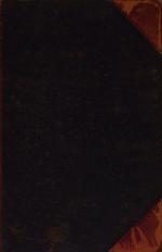 The national portrait gallery [plates, with descriptive letterpress].