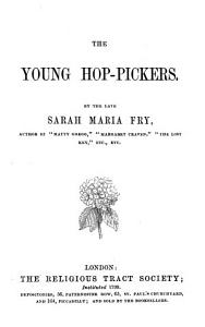 The Young Hop Pickers PDF