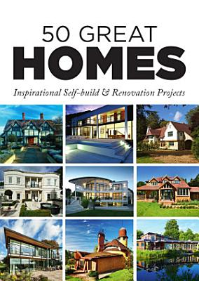50 Great Homes PDF