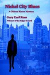 Nickel City Blues: A Gideon Rimes Mystery