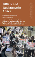 BRICS and Resistance in Africa PDF