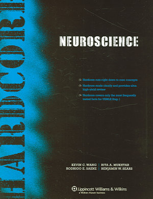 Hardcore Neuroscience PDF