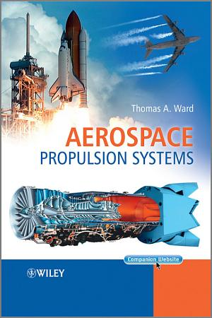 Aerospace Propulsion Systems PDF