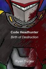 Code Headhunter