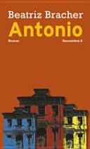 Antonio PDF