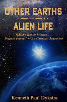 OTHER EARTHS   ALIEN LIFE PDF