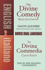 Divina Commedia : Canti Scelti